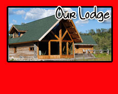 Canadian Lodge